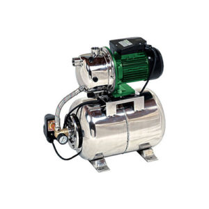 groupe hydrophore ribimex 24 litres 970 watts